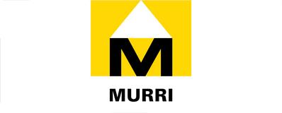 Murri Gebäudetechnik, Lyss Logo